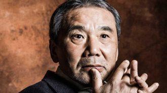 Haruki Murakami Kimdir? Hayatı, Sözleri ve Kitapları