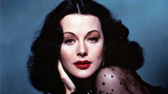 Hedy Lamarr Kimdir? Hayatı, Filmleri ve Mucit Kişiliği
