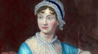Jane Austen Kimdir? Sinemaya Uyarlanan Unutulmaz En İyi Filmleri