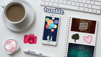 Tumblr Sözleri: Kısa, Anlamlı, Komik ve Aşk Üzerine Paylaşımlar
