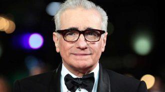 Martin Scorsese Kimdir? En İyi Unutulmaz Filmleri Listesi