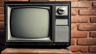 90'lı Yılların Unutulmaz Televizyon Programları ile Nostalji Hazır Olun