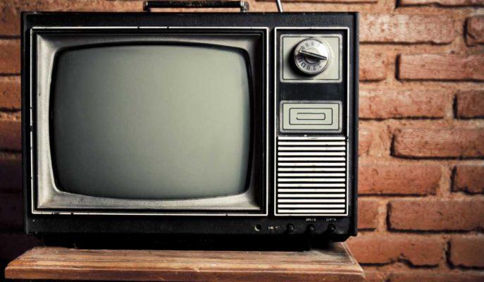 90'lı Yılların Unutulmaz Televizyon Programları ile Nostaljiye Hazır Olun