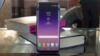 Samsung Galaxy S8 Active Modeli mi Geliyor?