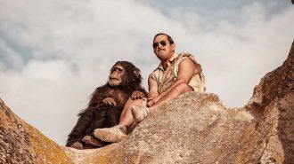 Son Yirmi Yılın En Eğlenceli 20 Türk Filmi