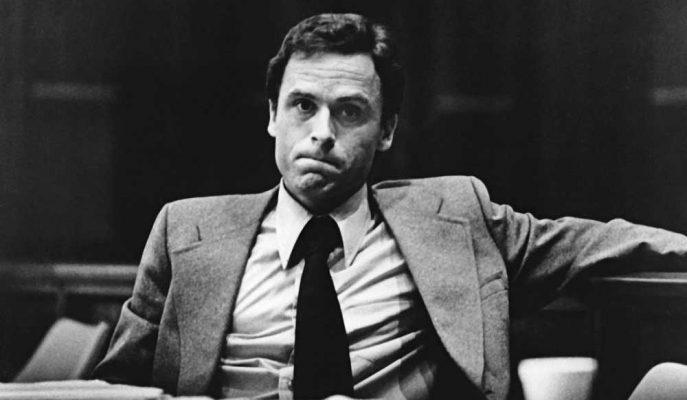 Ted Bundy Kimdir? Ünlü Seri Katilin Hayatı ve Cinayetleri