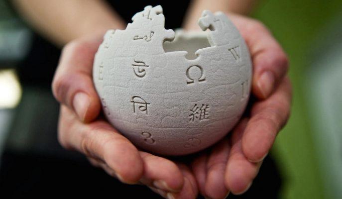Türkiye'den Wikipedia'ya Yankı Uyandıran Erişim Engeli