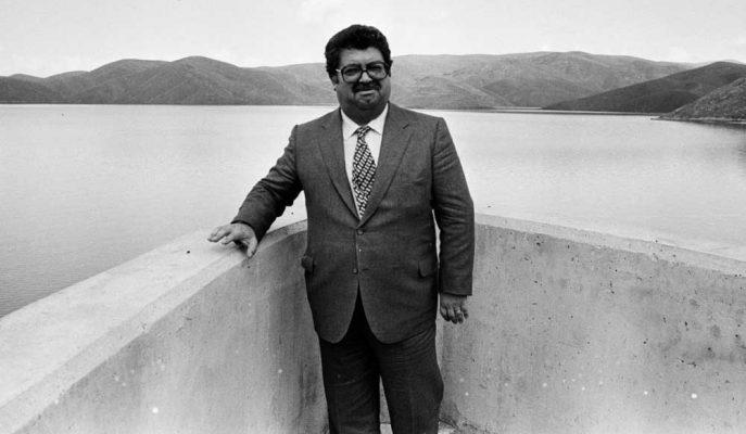 Turgut Özal Kimdir? Hayatı, Suikastı ve Hakkındaki Gerçekler