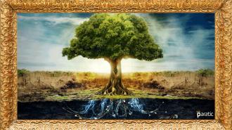 Türk Mitolojisi: Yaratıklar, Tanrılar, Tanrıçalar ve Kısa Hikayeleri