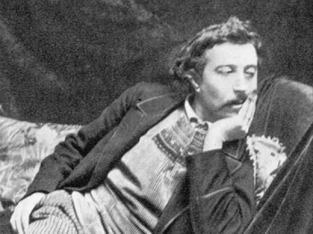 Yakın Arkadaşı Paul Gauguin;