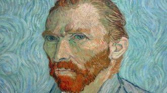 Vincent van Gogh Kimdir? Hayatı, Eserleri ve Sözleri