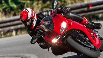 Ducati, Volkswagen Grubundan Ayrılıyor mu?