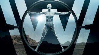 Westworld Dizisi Konusu, Oyuncuları, Fragmanları ve Müzikleri