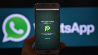 WhatsApp Business Özelliği ile Gözünü İş Dünyasına Dikti!