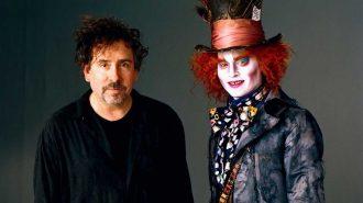 Yönetmenler ve Favori Oyuncuları: Başyapıt Niteliğindeki Filmlerin Ayrılmaz İkilileri