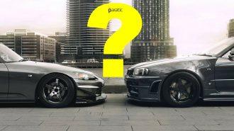 100 Bin TL'ye Kadar Alabileceğiniz En İyi Spor Arabalar
