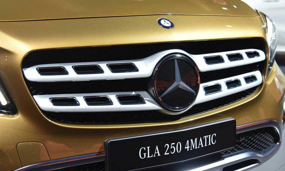 BMW model serisi: inceleme, fotoğraf ve teknik özellikler. Eski araçlardan gelen yeni araçların temel farklılıkları
