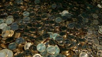 80 Milyon Atatürk'süz Para Ne Anlama Geliyor?