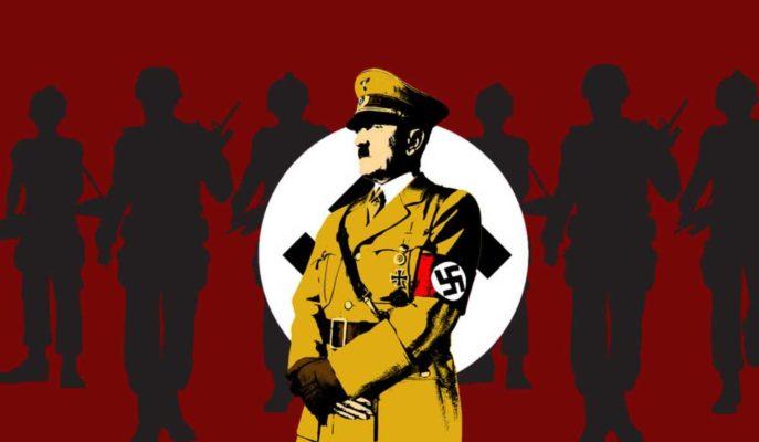Adolf Hitler Kimdir? Hayatı, Sözleri ve Hakkında Merak Edilenler