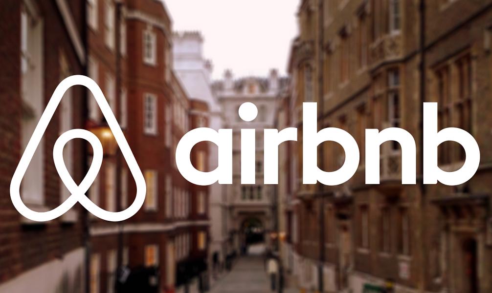 Airbnb ile Kiraya Veren Taraf Olmak