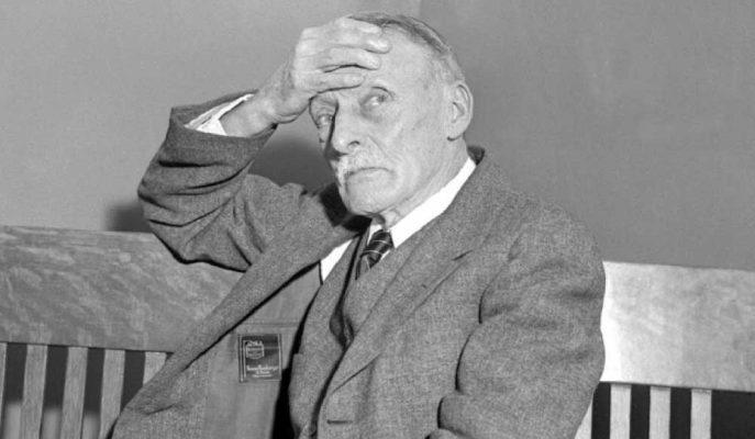 Albert Fish Kimdir? Seri Katilin Hayatı, Cinayetleri ve Hakkındaki Gerçekler