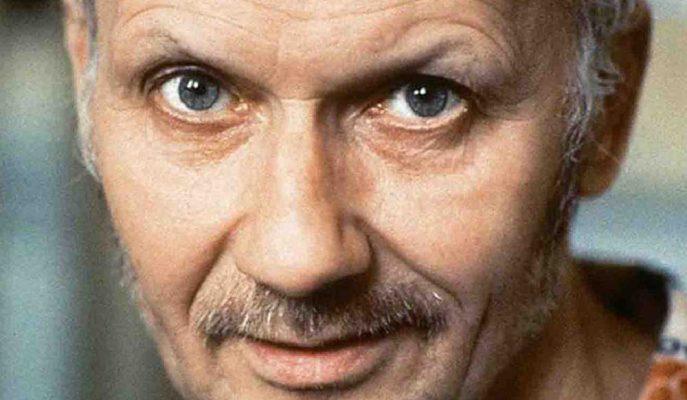 Andrey Çikatilo Kimdir? Seri Katilin Hayatı ve Cinayetleri