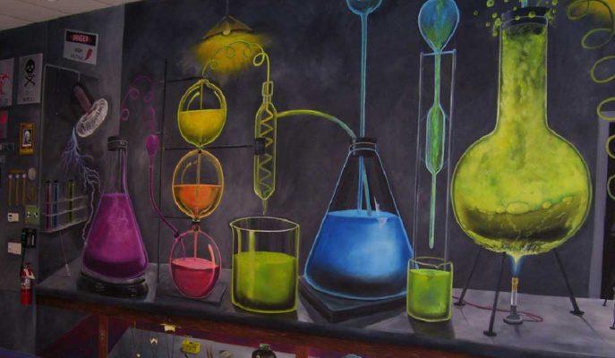 Bilim Nedir? Kısaca Tanımı, Amacı ve Özellikleri
