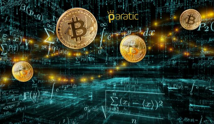 Bitcoin'in 100 Bin Dolar Olması Mümkün mü?