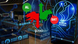 Borsa Yorumları: Borsa İstanbul Gündemi, BIST100 Tahminleri ve Analizleri