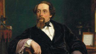 Charles Dickens Kimdir? Hayatı, Sözleri, Eserleri ve Edebi Kişiliği
