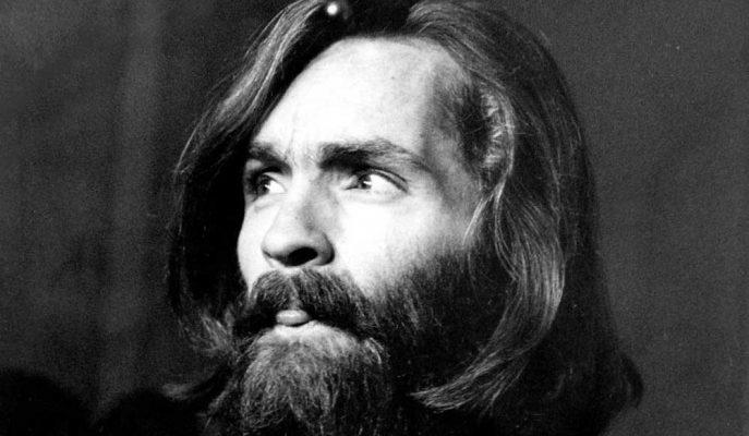 Charles Manson Kimdir? Ünlü Seri Katilin Hayatı ve Hakkındaki Bilgiler