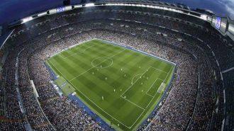 Dünyanın En İyi Stadyumları: Büyüleyici Görüntüleriyle Futbola Güzellik Katan Yapılar