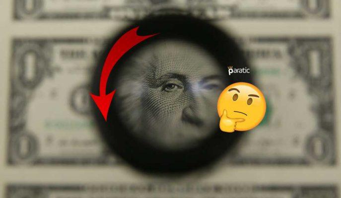 Dolar Düştükçe Düşüyor! Peki, Bundan Sonra Doları Ne Bekliyor?