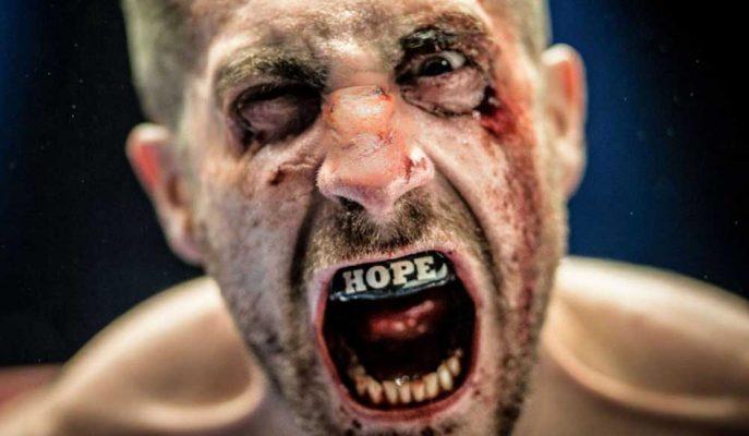En İyi 40 Dövüş Filmi Listesi ve Önerileri