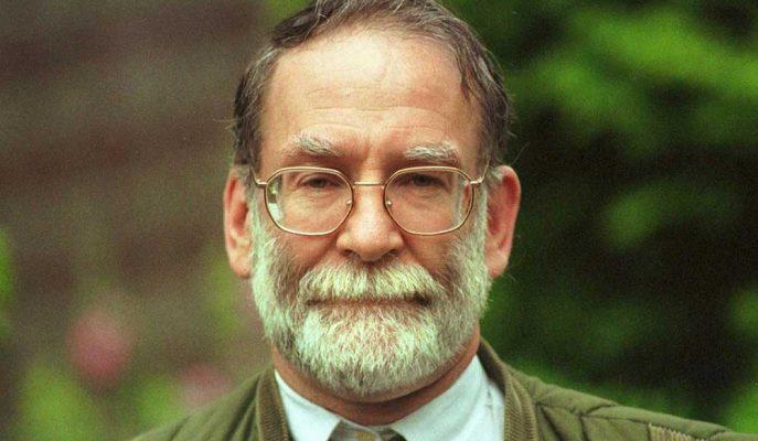 Dr. Harold Shipman Kimdir? Hayatı ve Cinayetleri Hakkında Bilgi