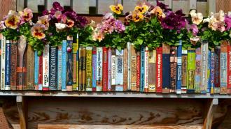 En İyi 15 Biyografi – Otobiyografi Kitabı [Çok Okunanlar Listesi]