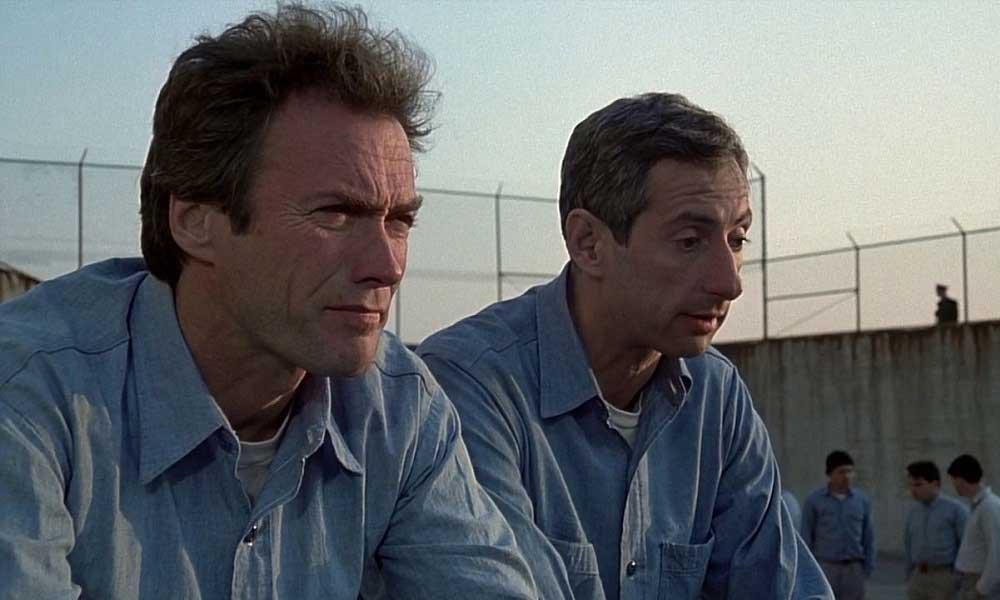Gerçek Hikayeleriyle Gaza Getiren Motive Edici En İyi 50 Film 9 – en iyi motive edici filmler alcatrazdan kacis escape from alcatraz