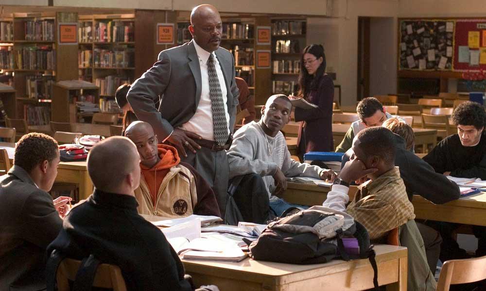 en iyi motive edici filmler coach carter