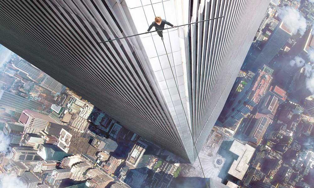 en iyi motive edici filmler tehlikeli yuruyus the walk