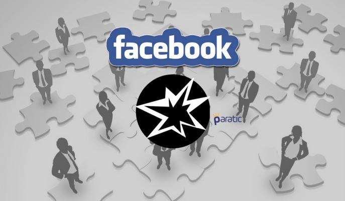 Facebook Şiddet İçeren Paylaşımlara Özel Çalışan Alacak
