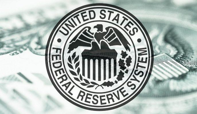 FED Mayıs Tutanakları Öncesi Altın ve Dolar Piyasasında Son Durum