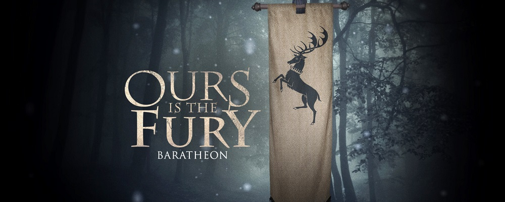 Baratheon Hanesi
