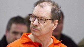 Gary Ridgway Kimdir? Seri Katilin Hayatı ve Cinayetleri