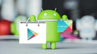 Google'dan Android Telefonları Efsaneleştiren Bir Özellik!