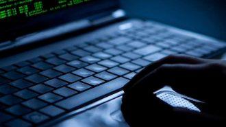 İnternetten Film İzleme Yasağı Geliyor