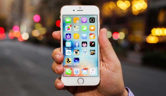 iPhone'ların En Ucuz ve En Pahalı Satıldığı Ülkeler!