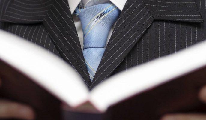 İş Dünyası Kitapları: Kariyerinizi Geliştirmenize Yardımcı Olacak 15 Kitap Önerisi