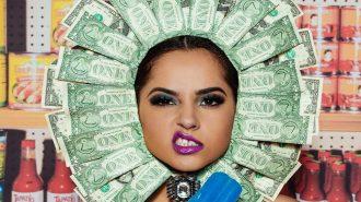 Kağıt Paralar Tedavülden Kalkıyor mu?