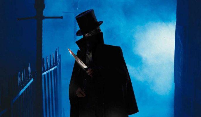 Karındeşen Jack Kimdir? Ünlü Seri Katilin Cinayetleri ve Gerçek Kimliği