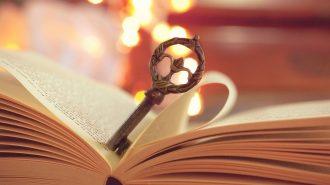 Kitaplar Hakkında Hiç Duymadığınız 30 İlginç Bilgi